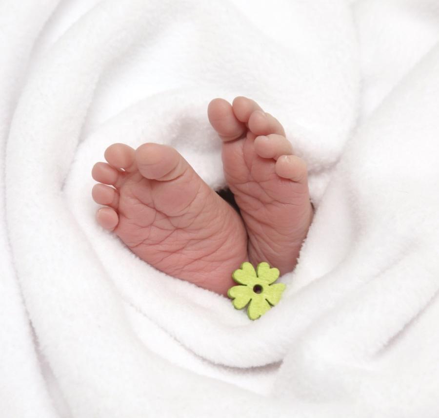Geschenk baby 8 wochen